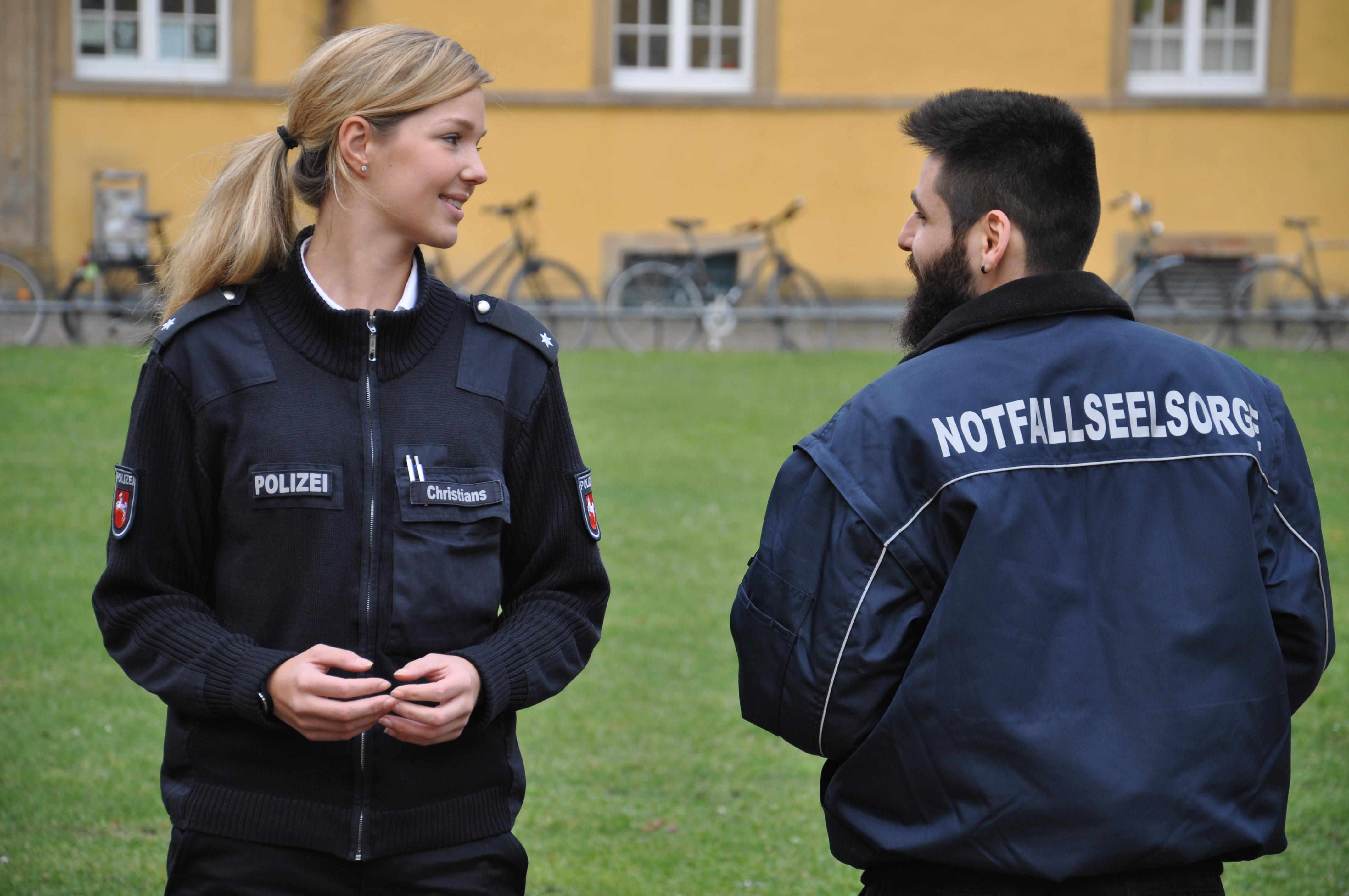 download bild jpg 45 mb - Niedersachsen Polizei Bewerbung