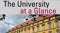 Short profile - Osnabrück University