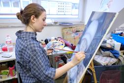Kunstkunstpädagogik 2 Fächer Bachelor Universität Osnabrück