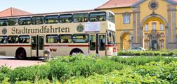 Osnabrück kennenlernen