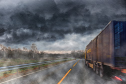 auto, bad, truck, lorry, rain, travel, dramatic, track, trucking, traffic, shipping, highway, road, clouds, downpour, street, delivery, sky, storm, fog, asphalt, blizzard, route, spindrift, blurred, dark, automobile, season, transport, transportation, climate, vehicle, view, water, way, weather, wet, winter, long, drive, speed, motion, moving, blur, rush, car, danger, auto, bad, truck, lorry, rain, travel, dramatic, track, trucking, traffic, shipping, highway, road, clouds, downpour, street, delivery, sky, storm, fog, asphalt, blizzard, route, spindrift, blurred, dark, automobile, season, transport, transportation, climate, vehicle, view, water, way, weather, wet, winter, long, drive, speed, motion, moving, blur, rush, car, danger